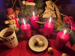 Bild_4Advent